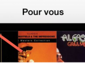 Comment annuler son abonnement Apple Music ?